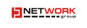 07-network