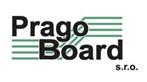 PragoBoard