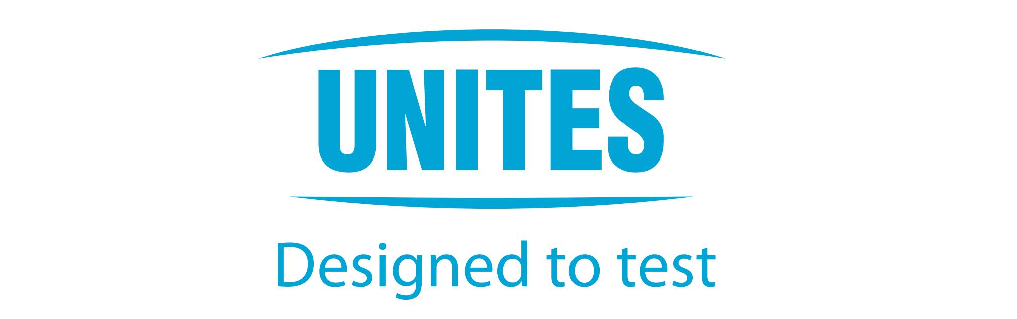 unites1